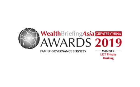 Wealthbriefing Asia