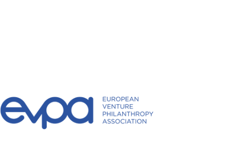 European Venture Philanthropy Association (EVPA)