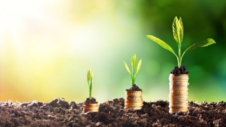 Sustainable investing at LGT