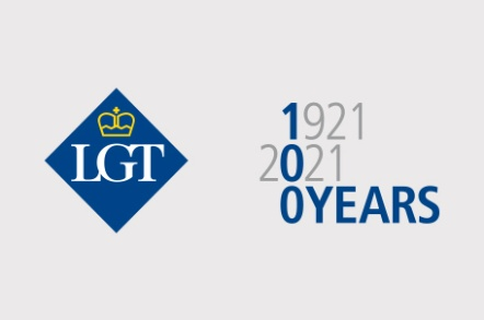 100 years of LGT