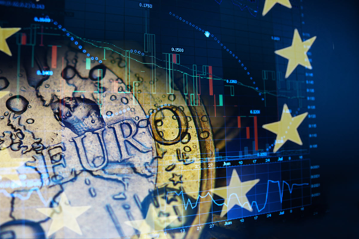 Equity markets already resume rally – ECB in focus