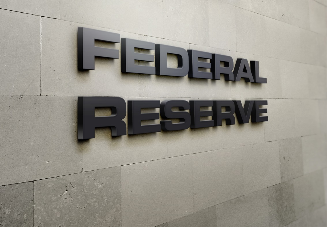 Fed remains on high alert